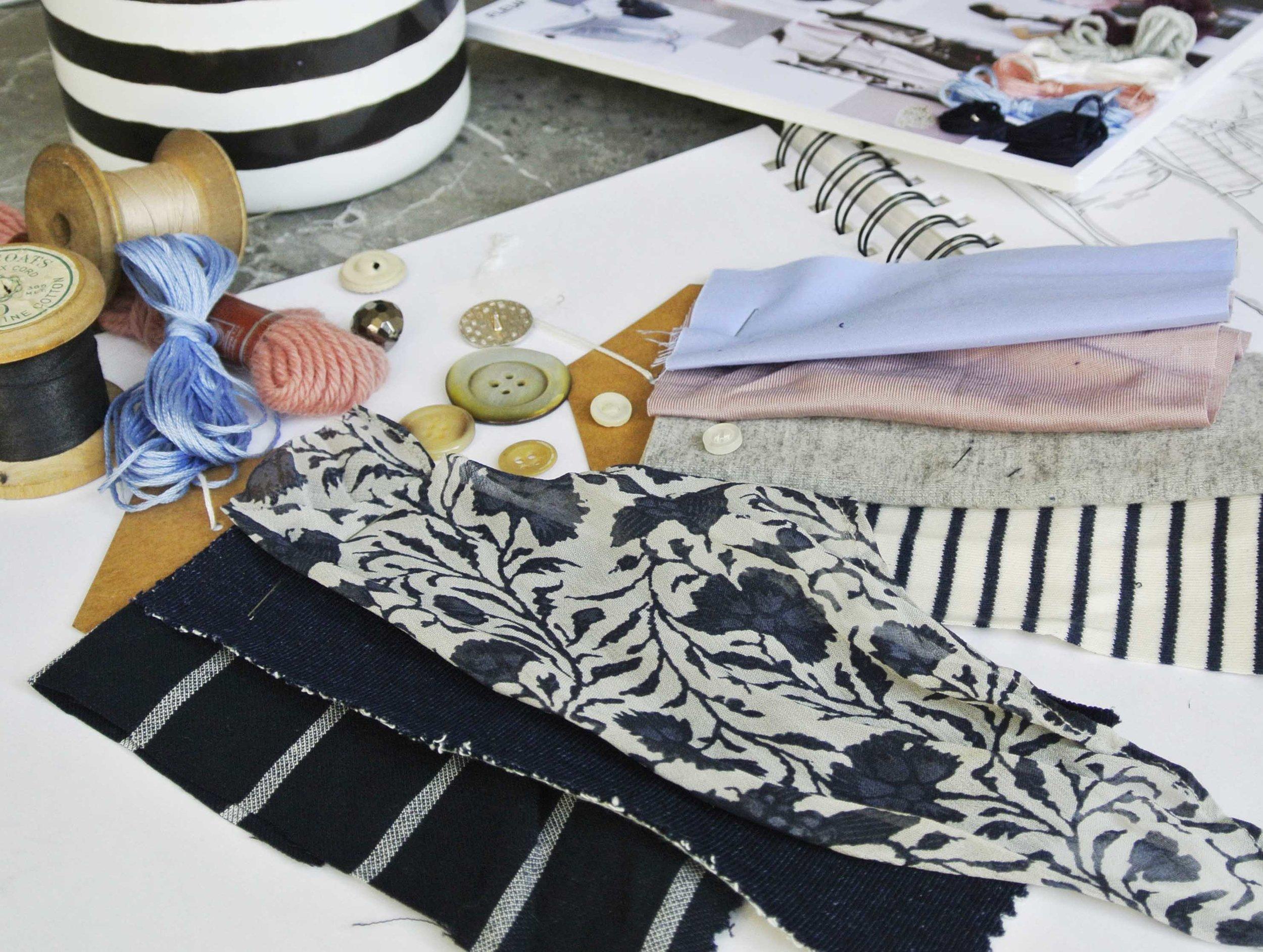 fabric sourcing - selfish wardrobe.jpg