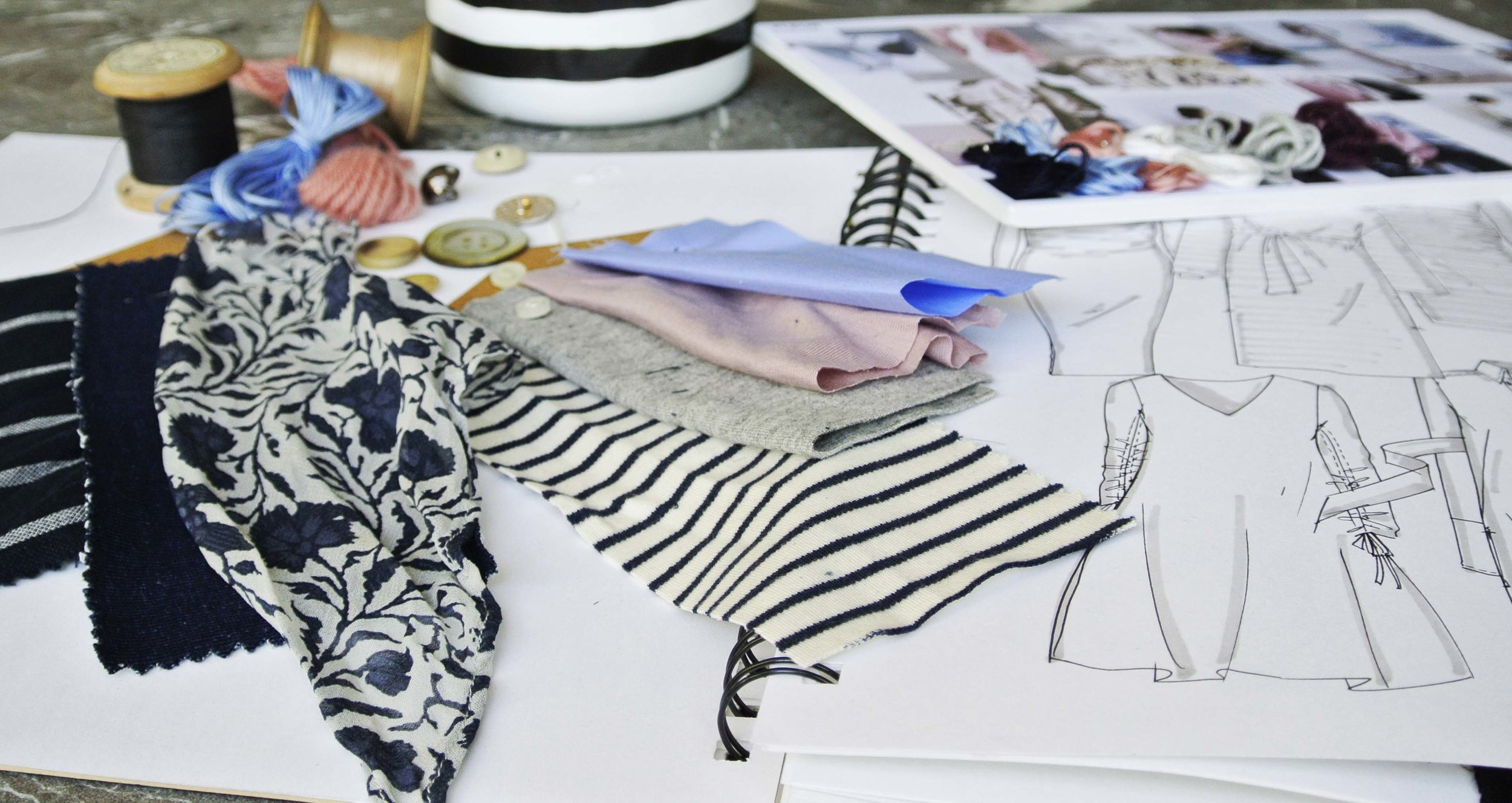 fabric sourcing-selfish wardrobe.jpg