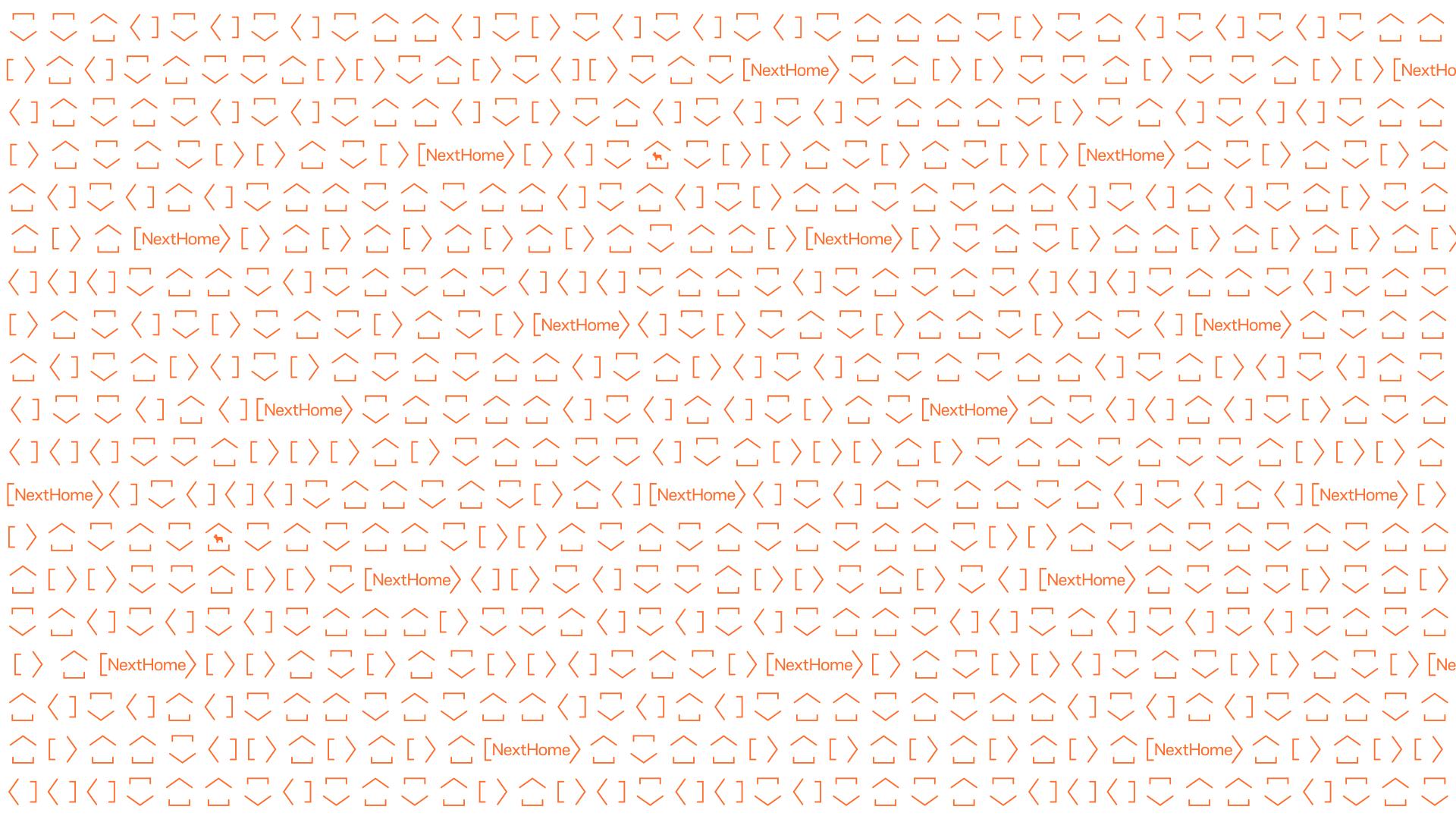 NextHome_Wallpaper_Pattern-A_White.png