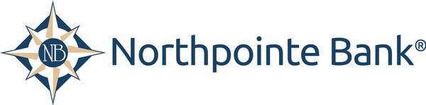 northpointe logo.jpg