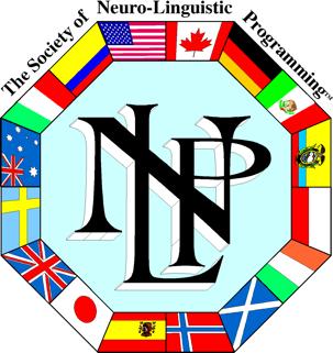 society-of-nlp-logo.png