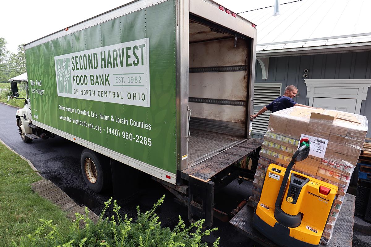 IMG_6544-second harvest truck.jpg