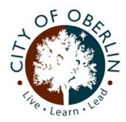 city of oberlin.PNG