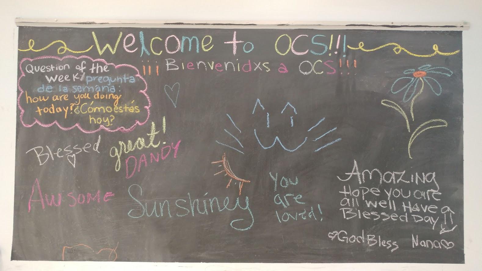Full chalkboard.jpg