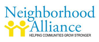 neighborhood alliance.png