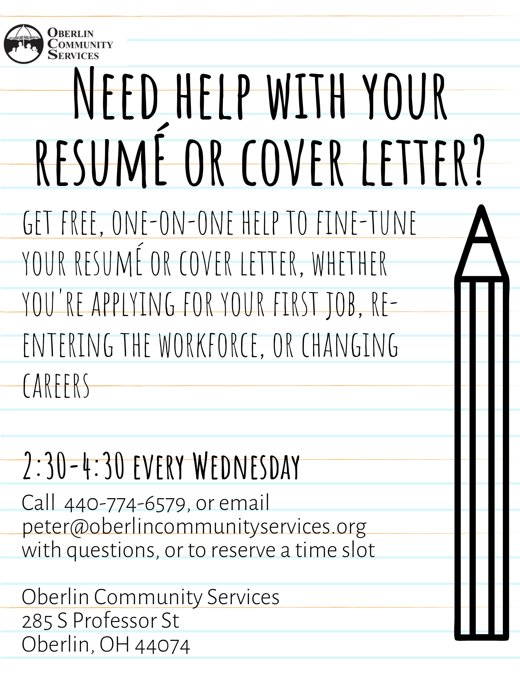 Resume Office Hours Flyer-1.jpg