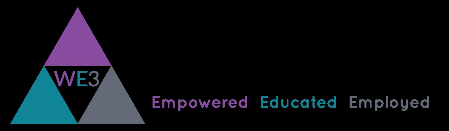 WE3 Logo.png