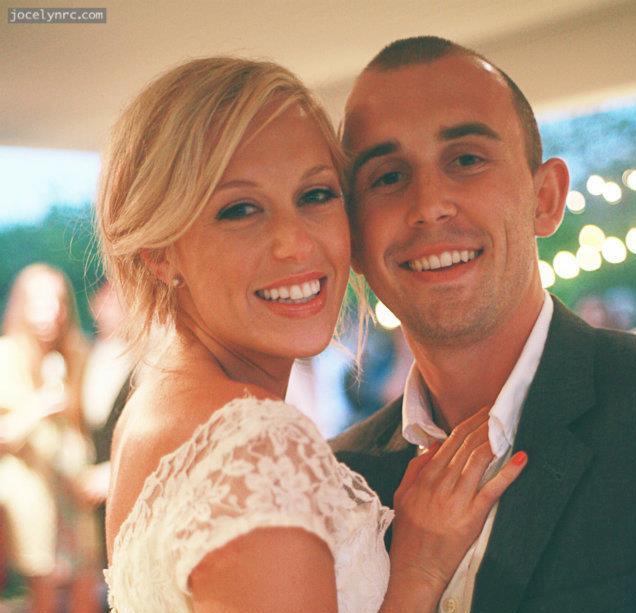 Tyler & Katie.jpg