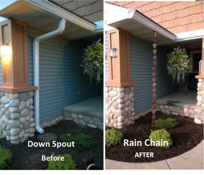 rain-chain-downspout-rain-chain-down-spouts-a-place-all-my-own-pinterest-rain-chains-for.jpg