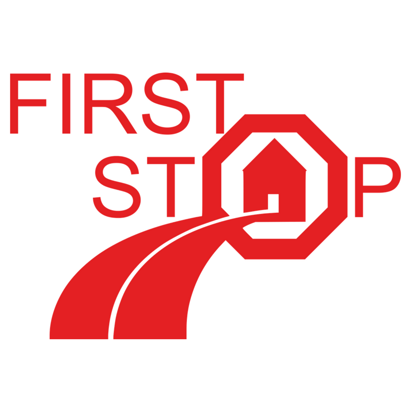 First Stop Logo.png