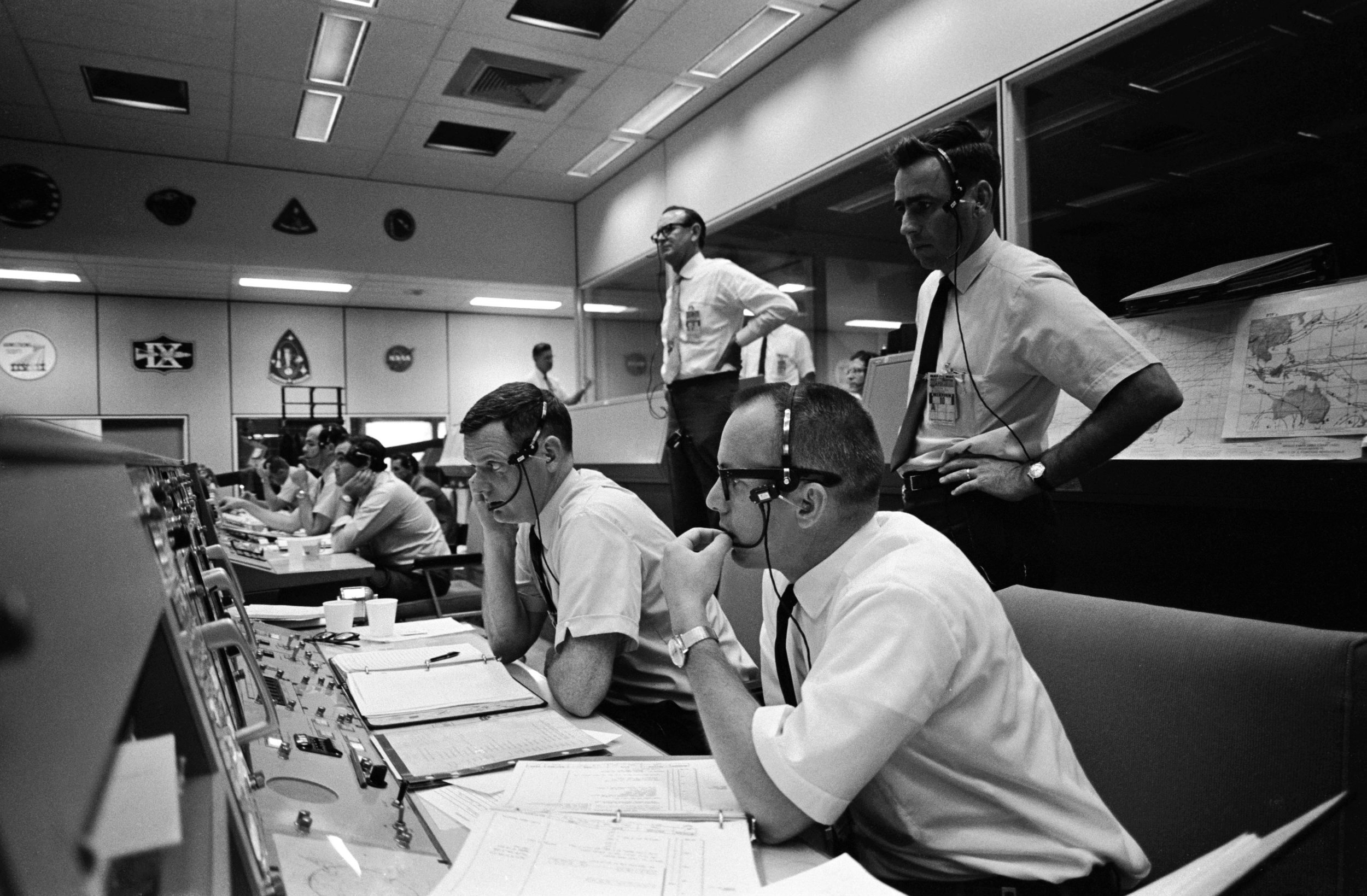 Mission Control Picture.jpeg