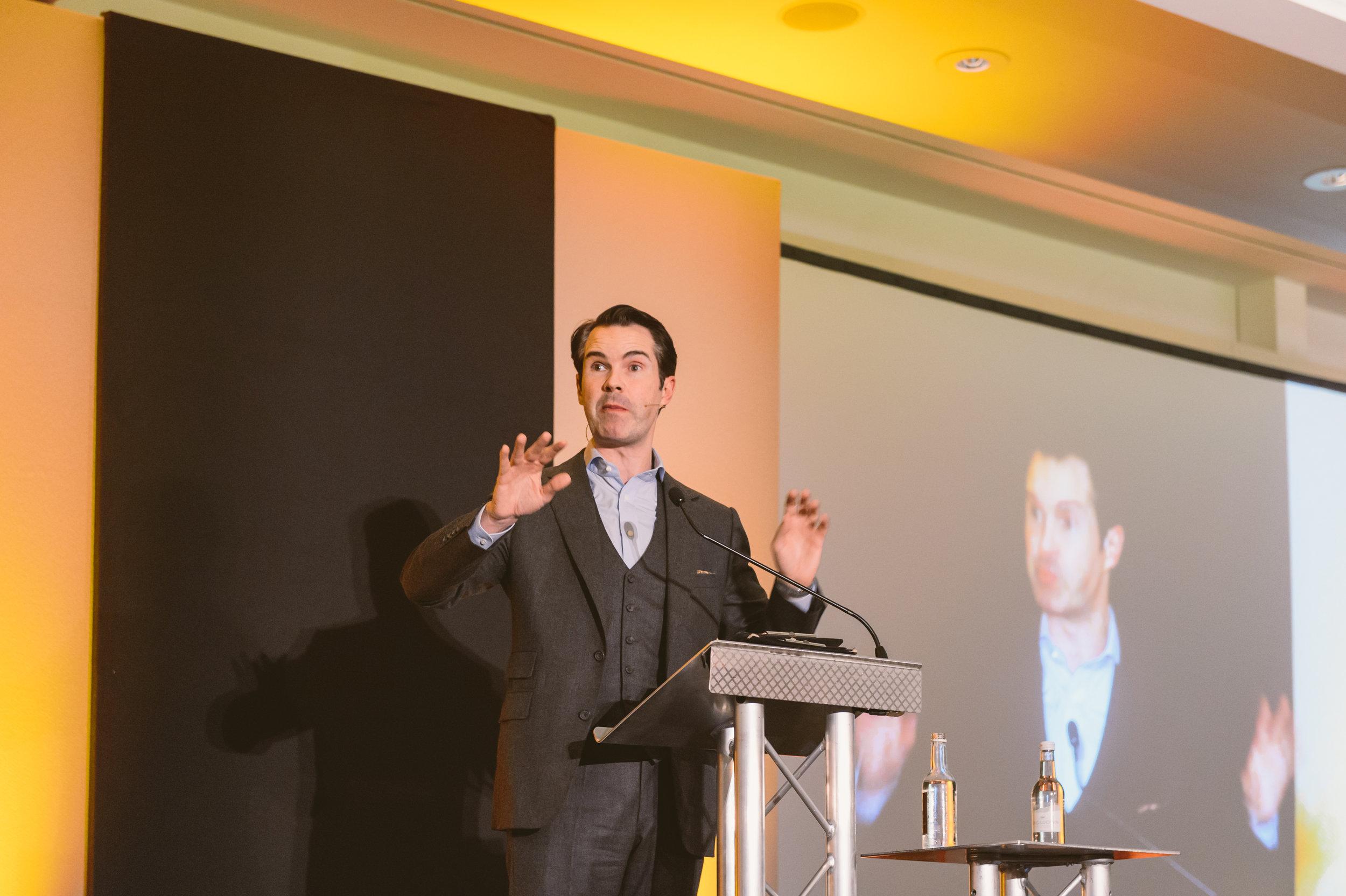 London Build Awards-209.jpg