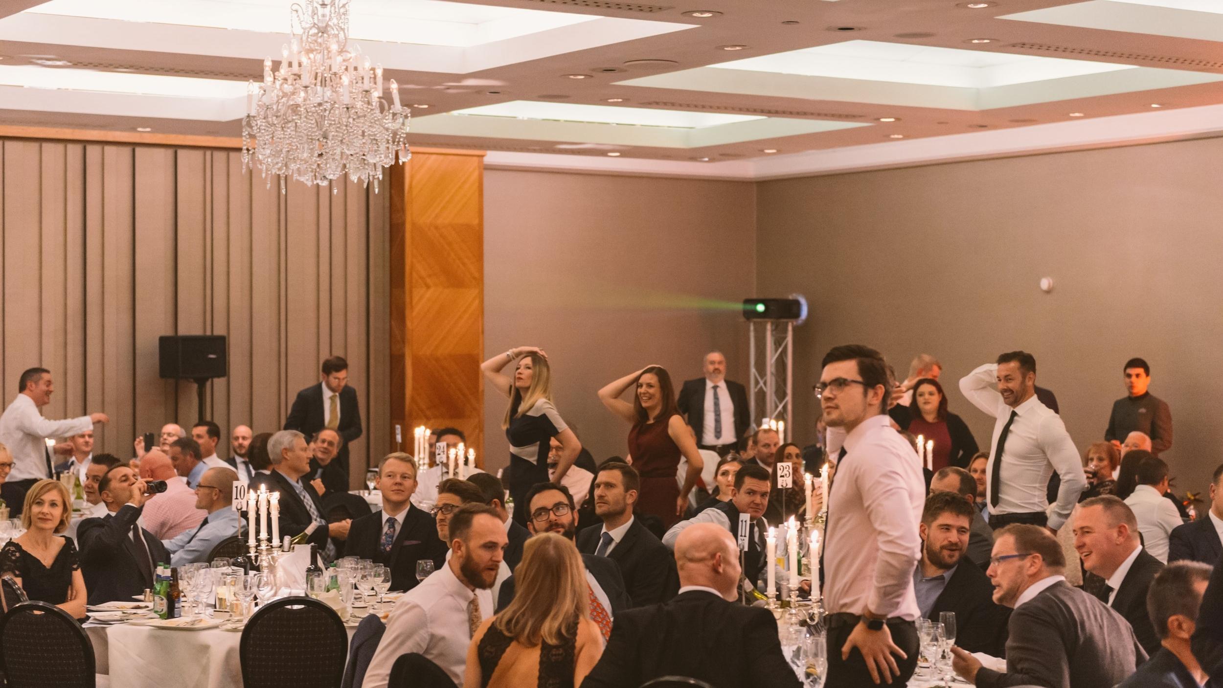 London Build Awards-146.jpg
