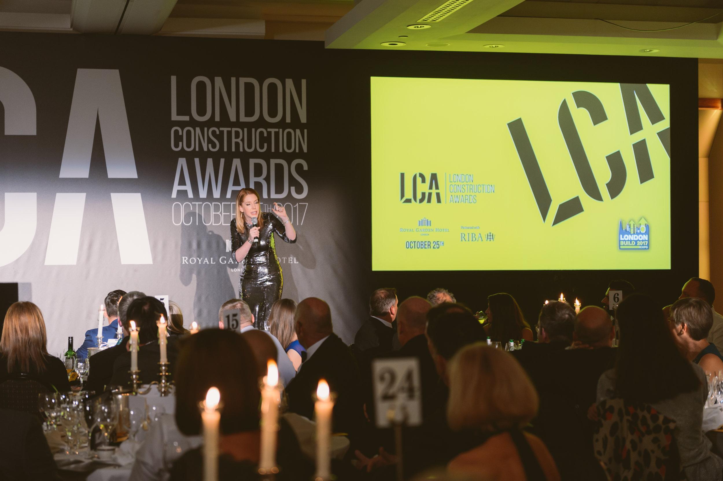 London Build Awards 2017-130.jpg