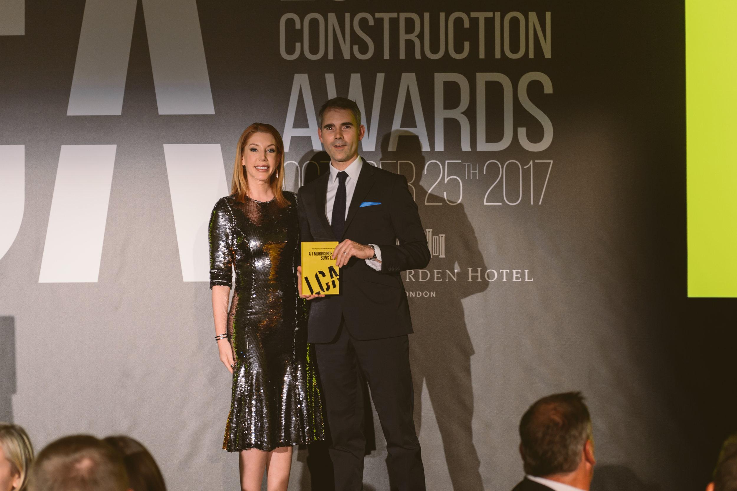London Build Awards 2017-146.jpg