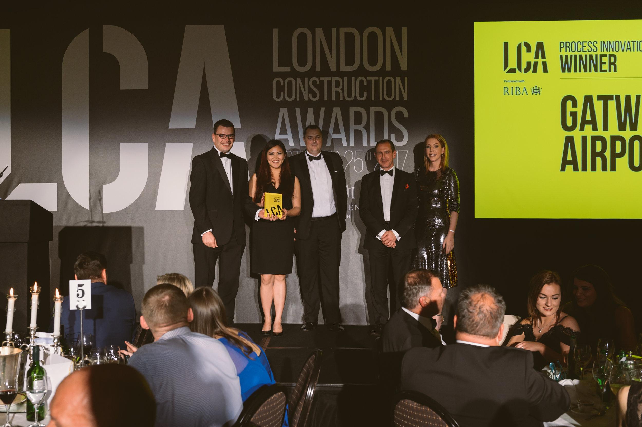 London Build Awards 2017-154.jpg