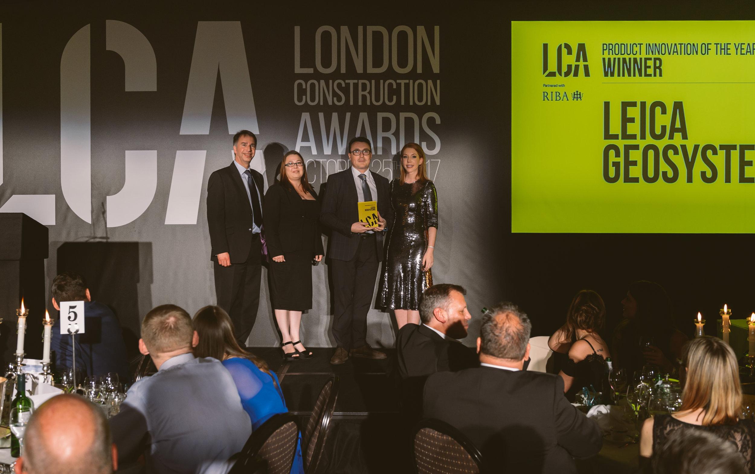 London Build Awards 2017-158.jpg