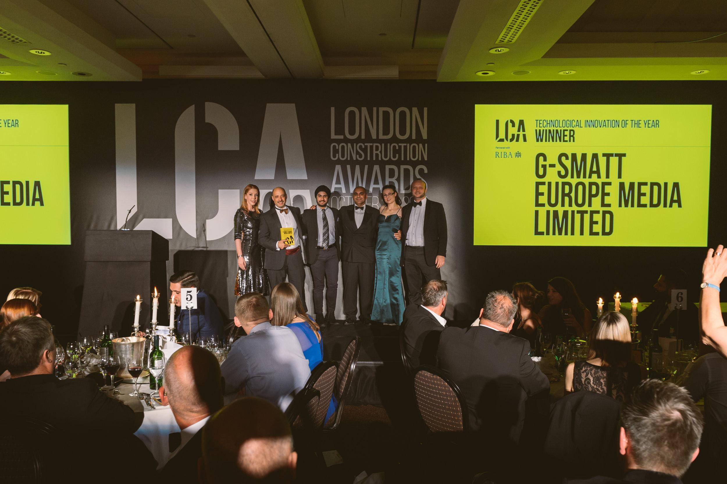 London Build Awards 2017-164.jpg
