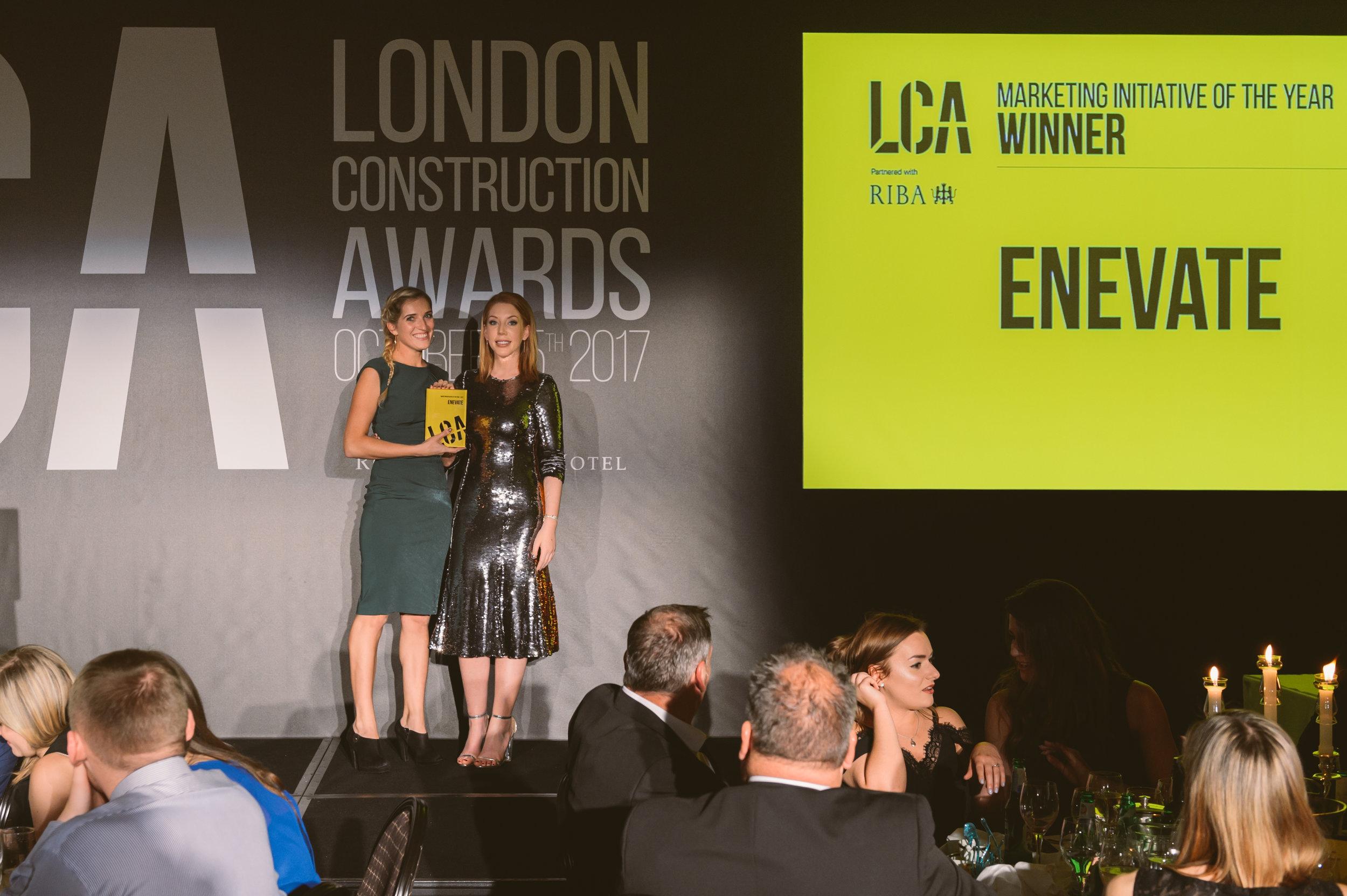 London Build Awards 2017-181.jpg