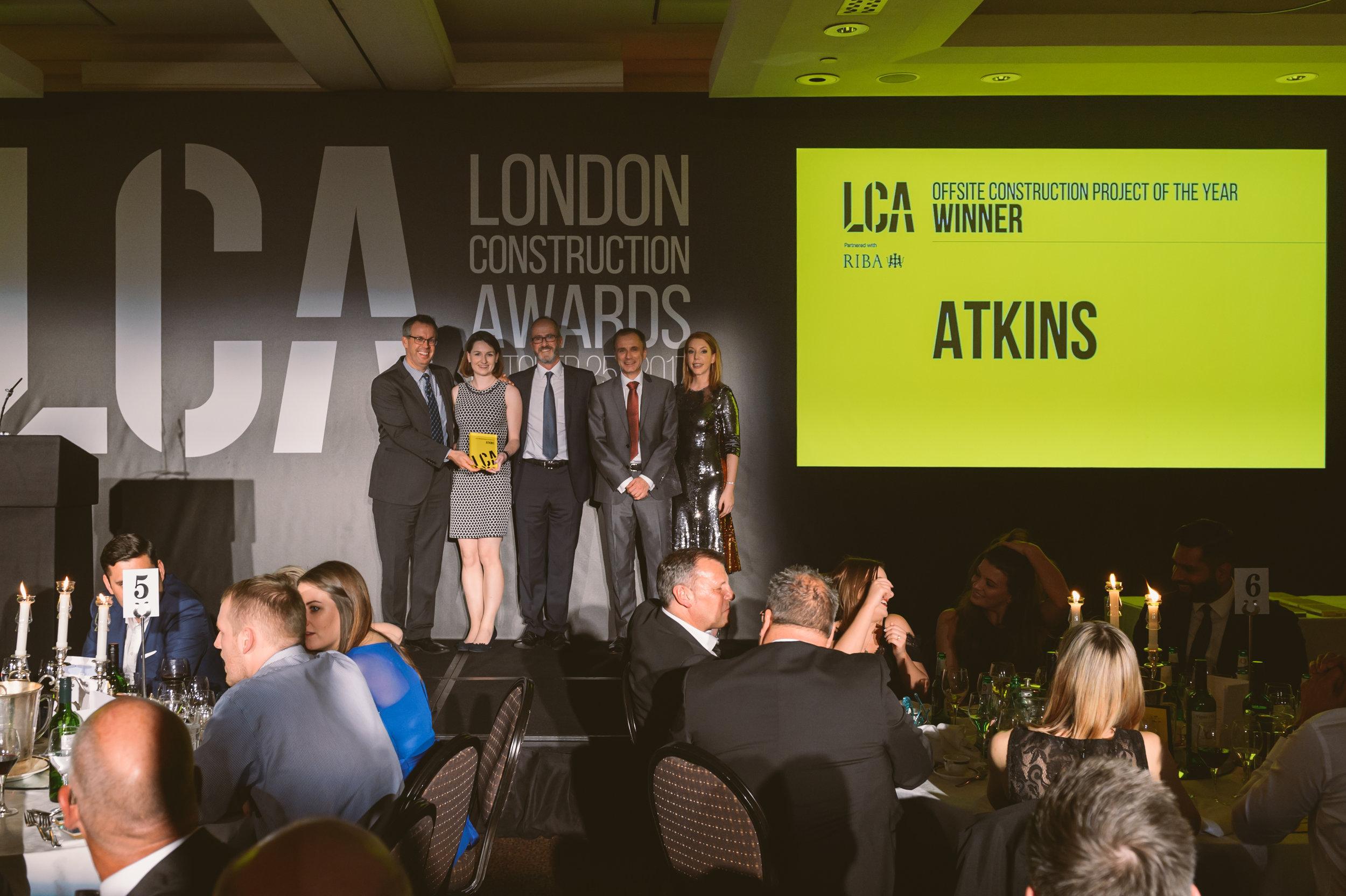 London Build Awards 2017-186.jpg