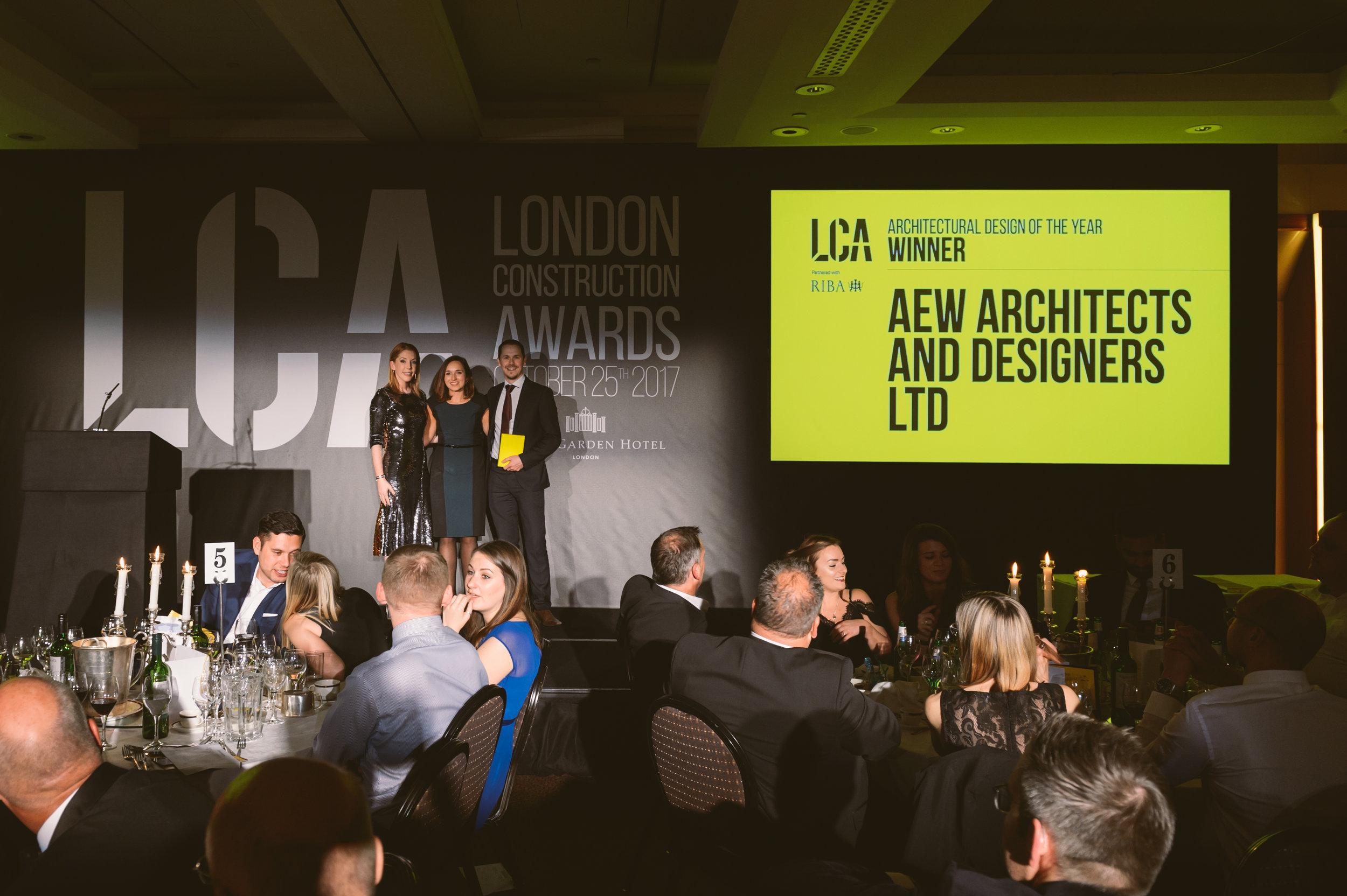 London Build Awards 2017-196.jpg