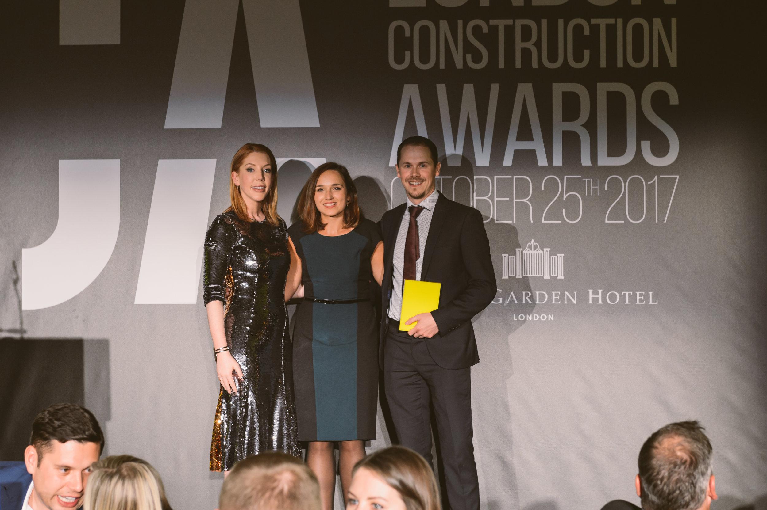 London Build Awards 2017-197.jpg