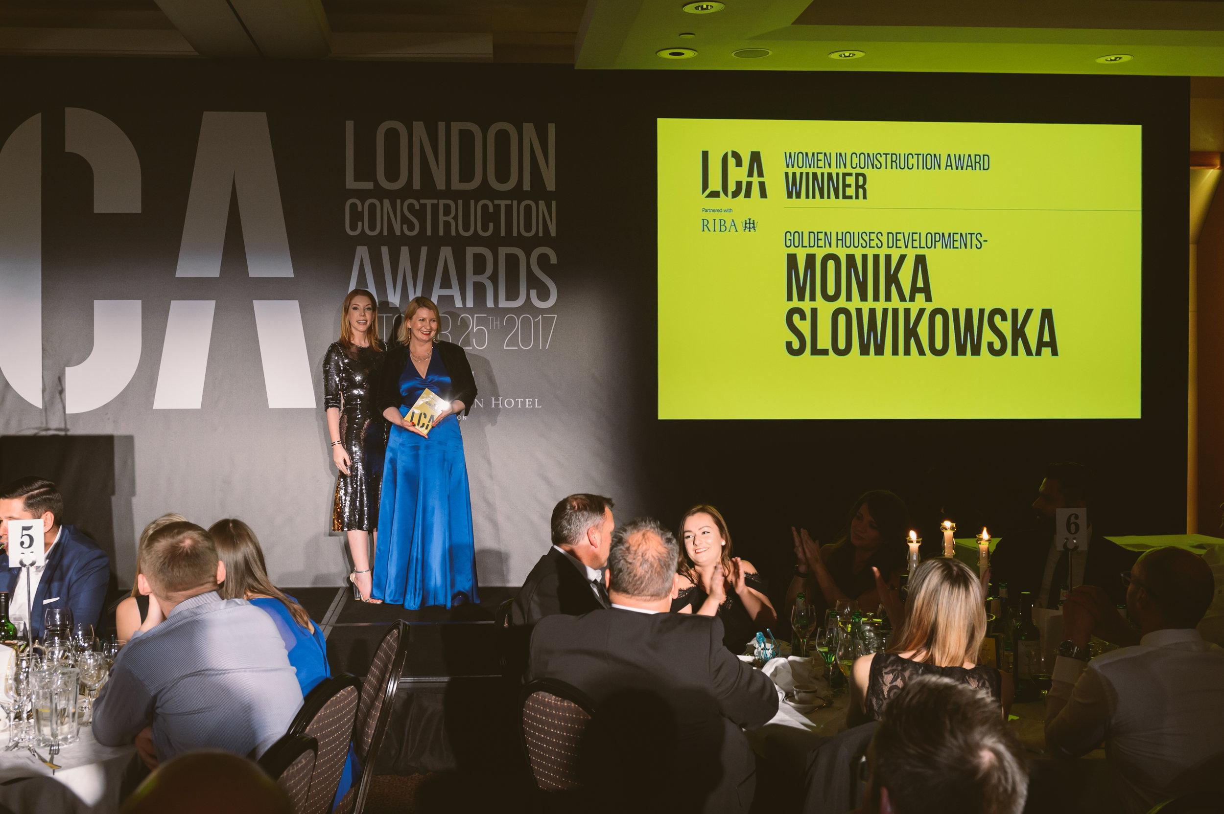 London Build Awards 2017-201.jpg