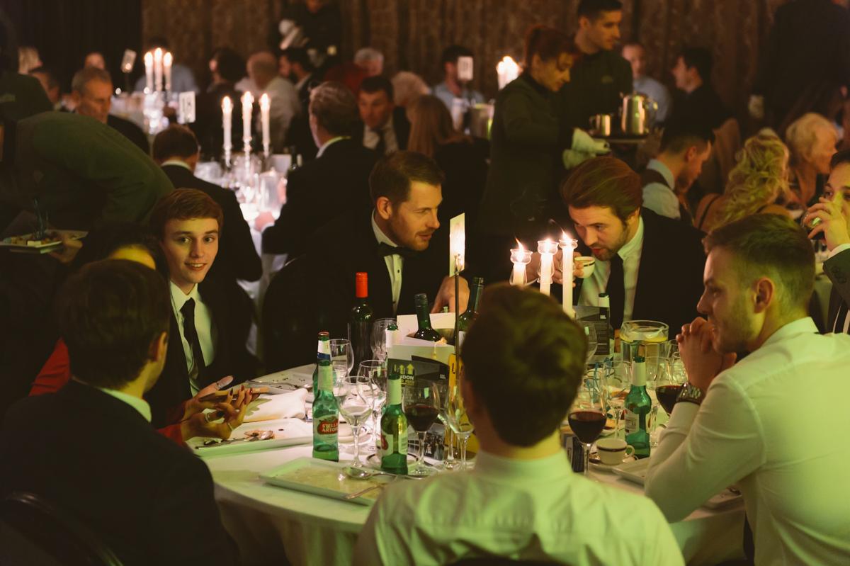 London Build Awards 2017-80.jpg