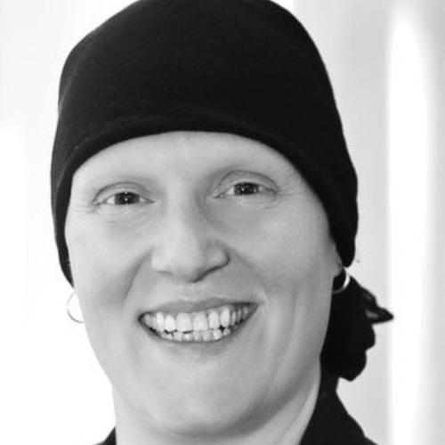 - Paula Chandler, Design Lead, Bouygues Construction UK