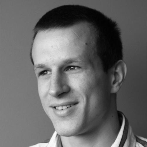 - Maciej Kindler, Head of BIM, Skanska