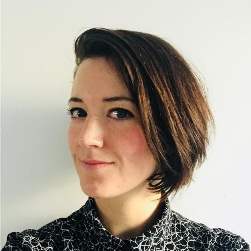 - Lara Kinneir, Director, New London Architecture