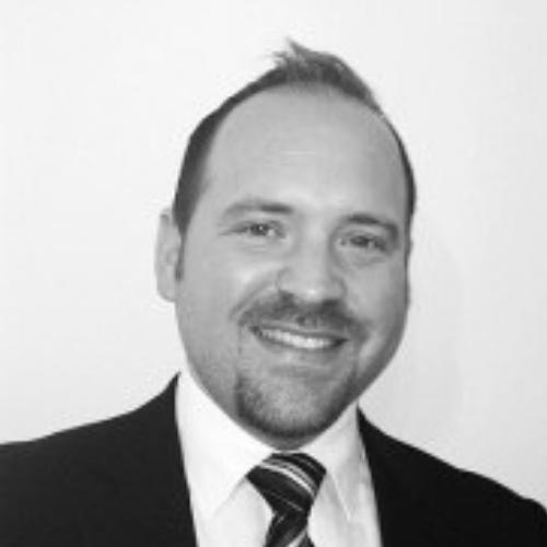 - Steven Eglinton BSc (Hons), FBCS, FCart.S, MIoD, MIAM, MPWI, Director, BimEnable & GeoEnable