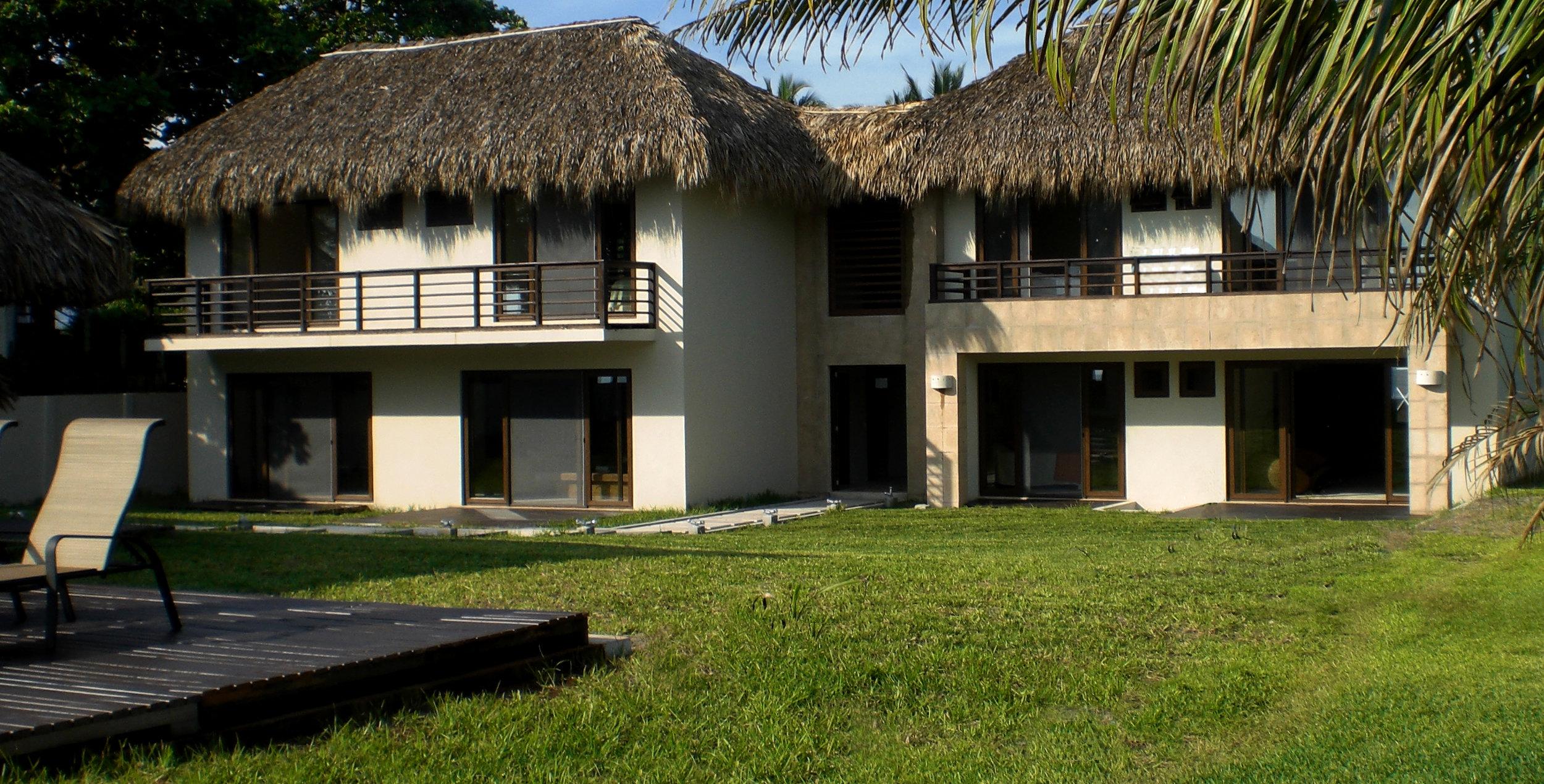 Residencia Cangregera, El Salvador.jpg