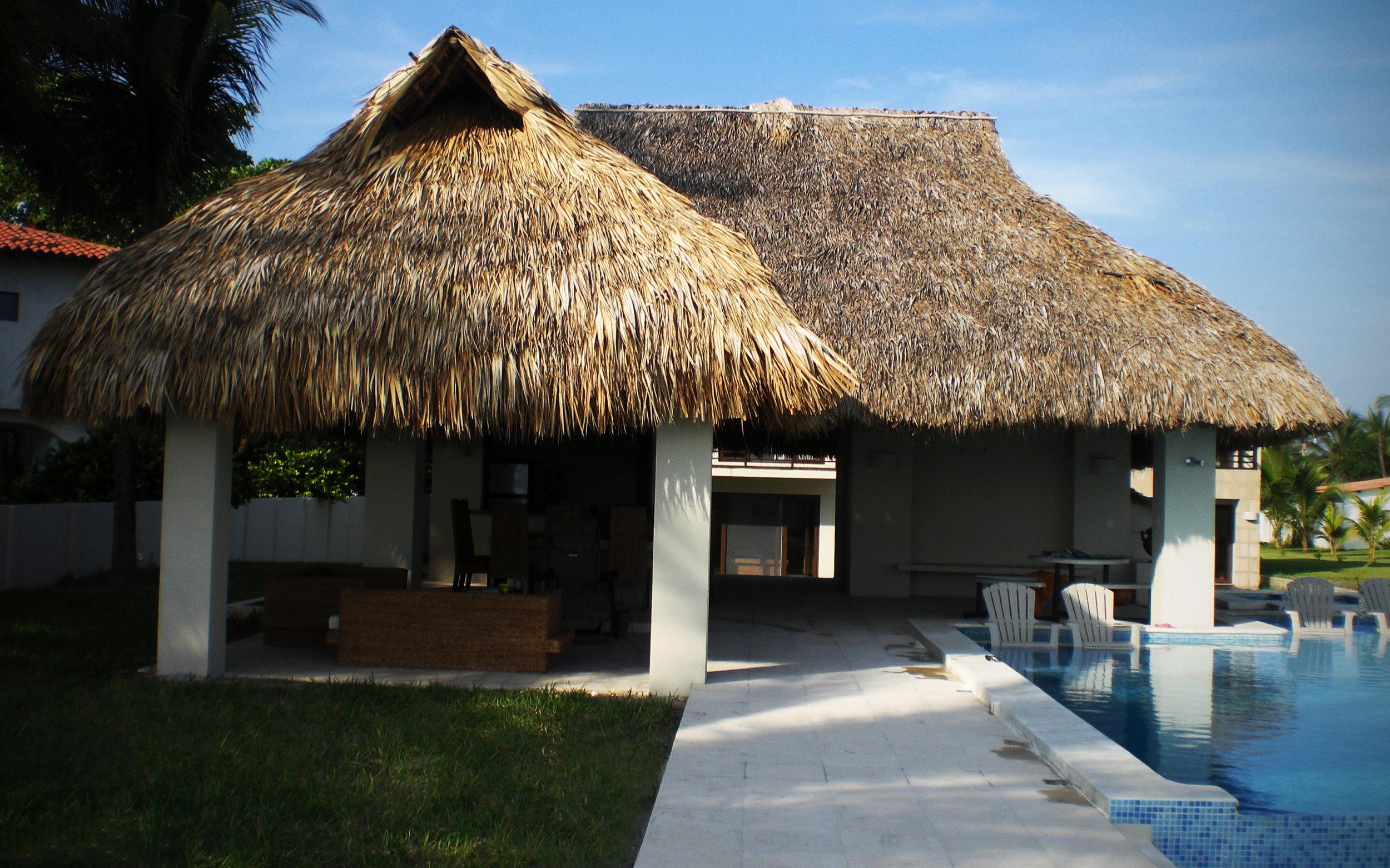 Residencia Cangregera, El Salvador (6).jpg