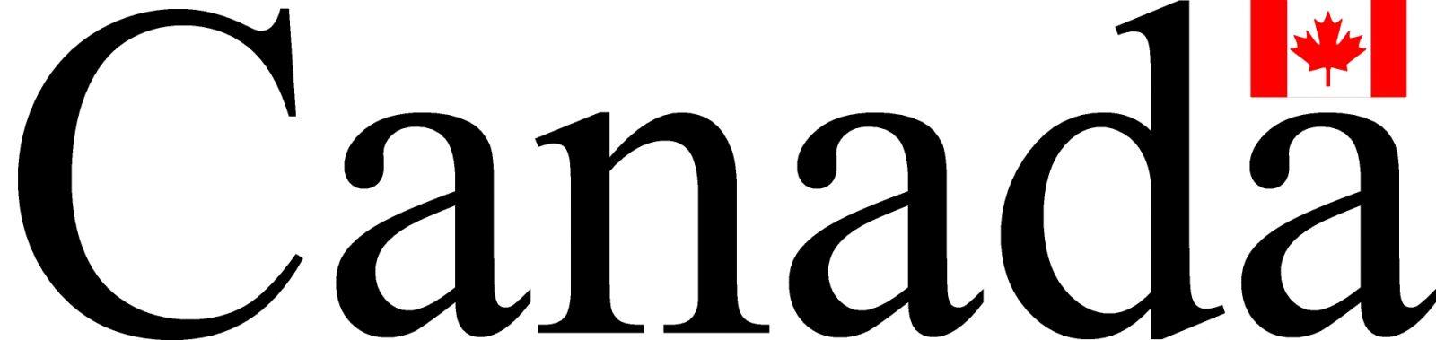 Canada-wordmark(1).jpg