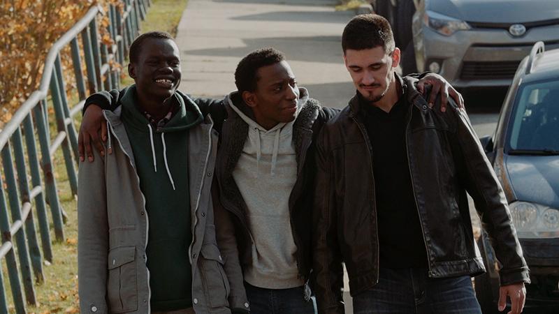 Thug Still 4 - Serge Abiaad.jpg