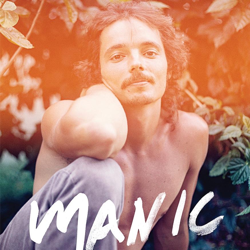 Manic+1MB+%281%29.jpg