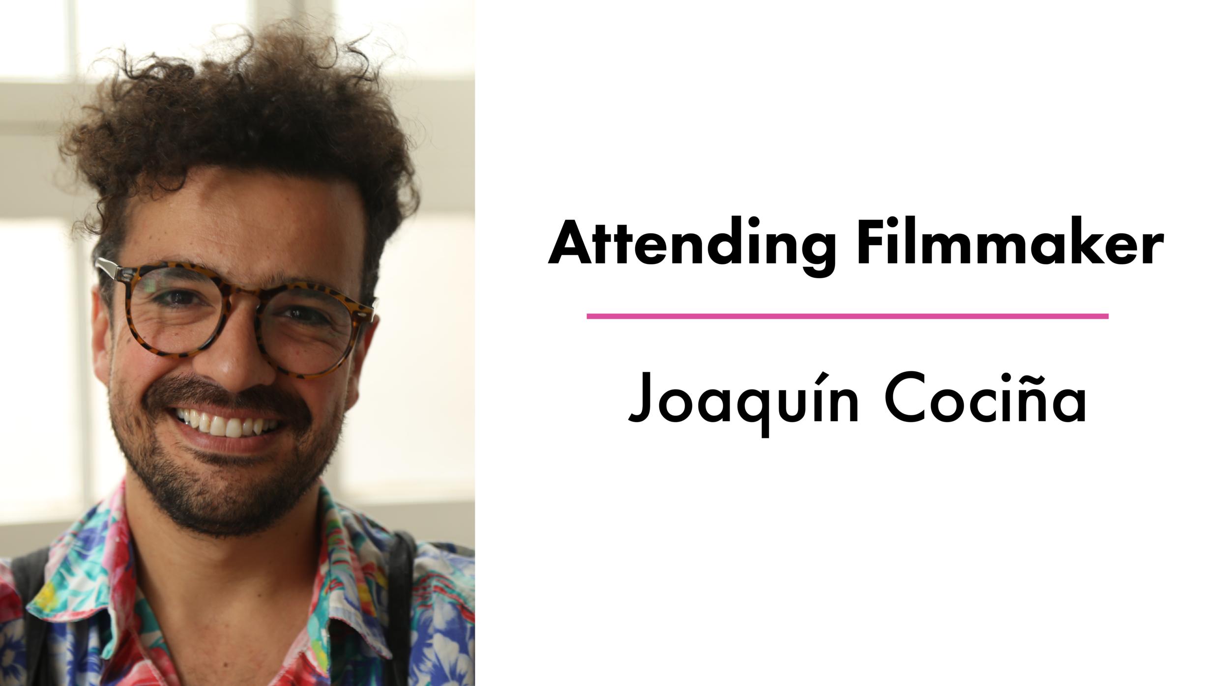 Joaquin news.png