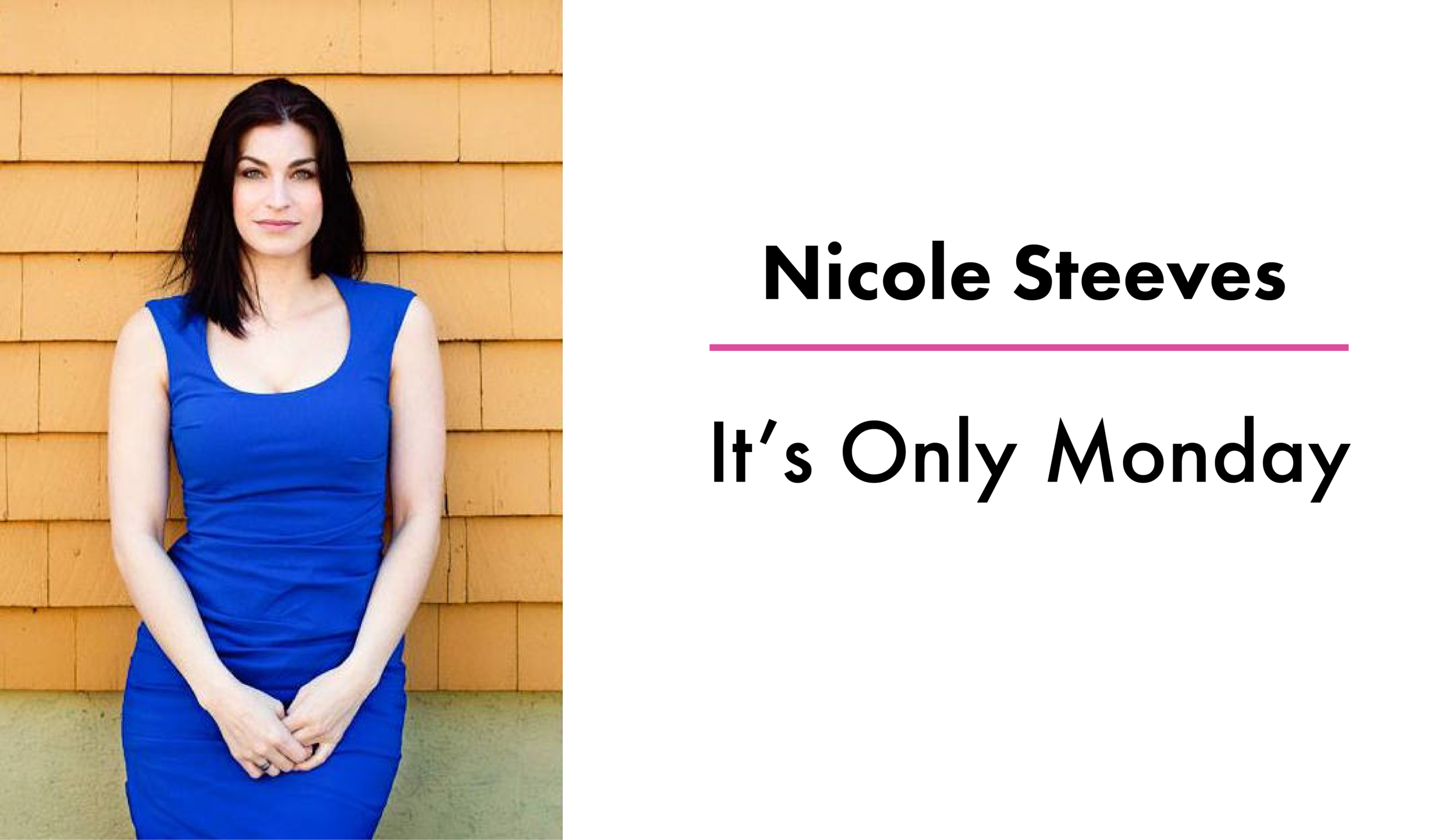 Nicole Steeves AS.png