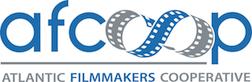 afcoop logo.png