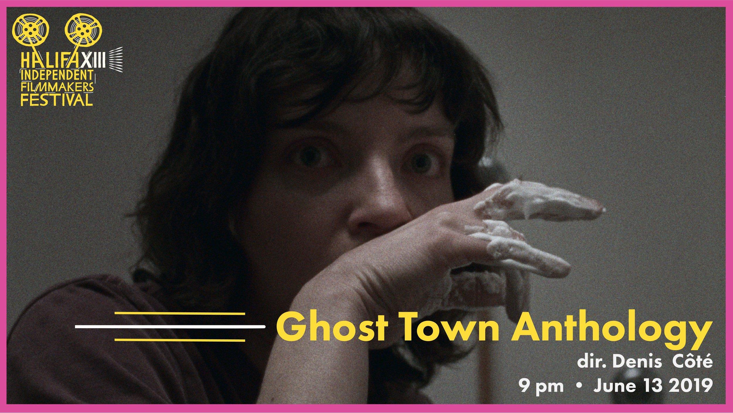 Ghost Town NEPTUNE smaller.jpg