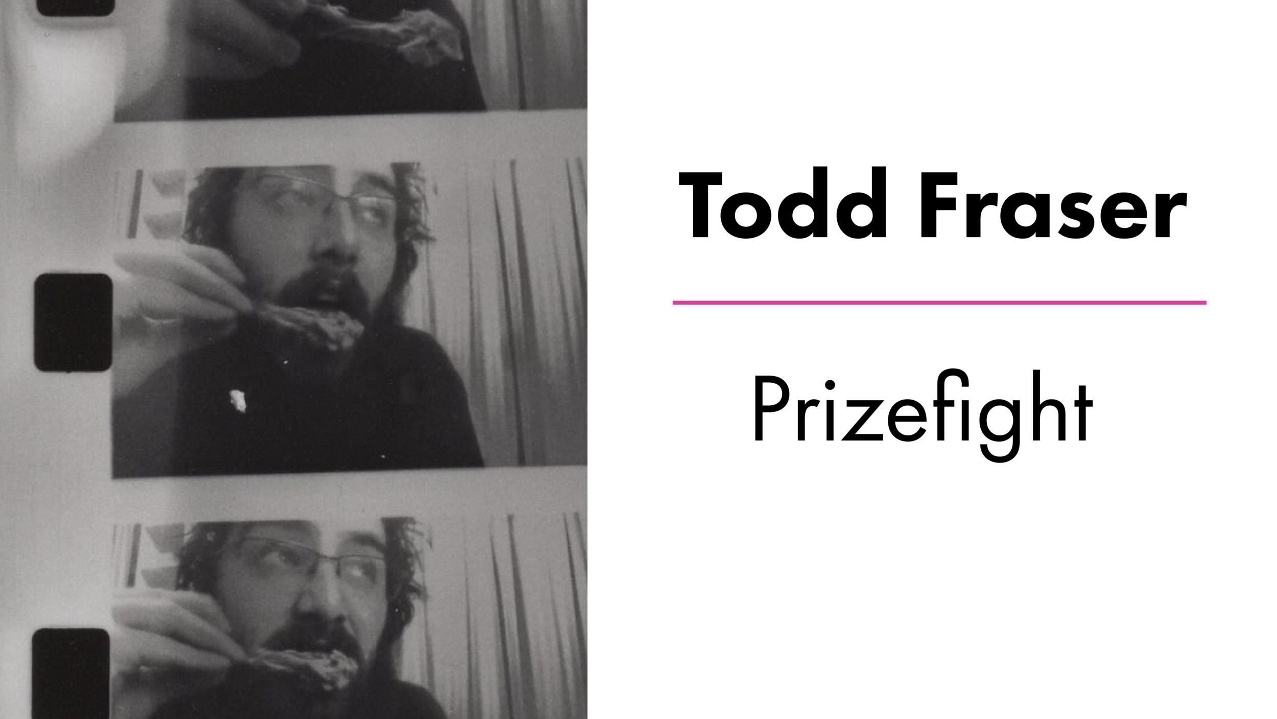todd news.png