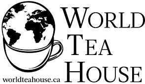 world tea.png
