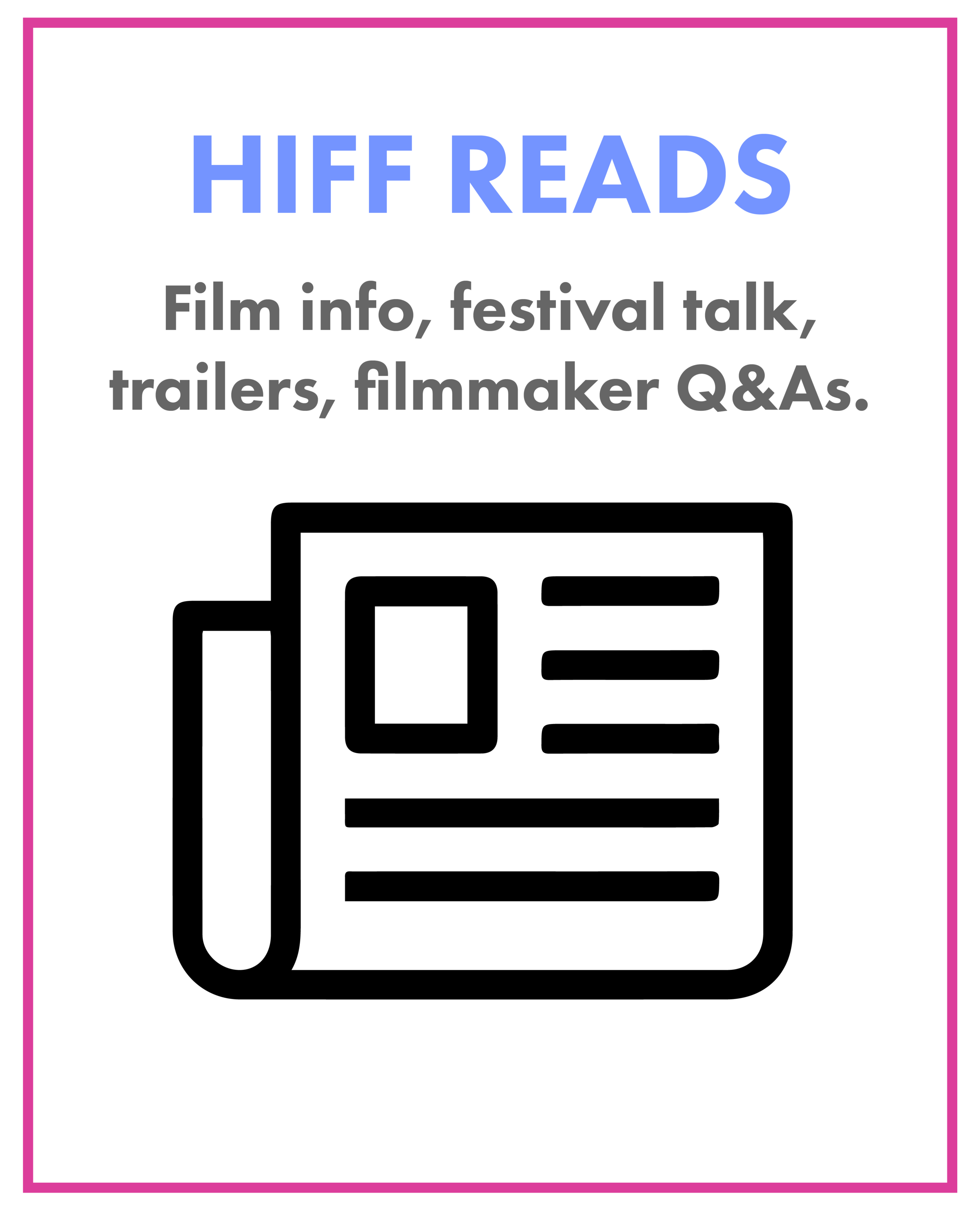 hiff reads.png
