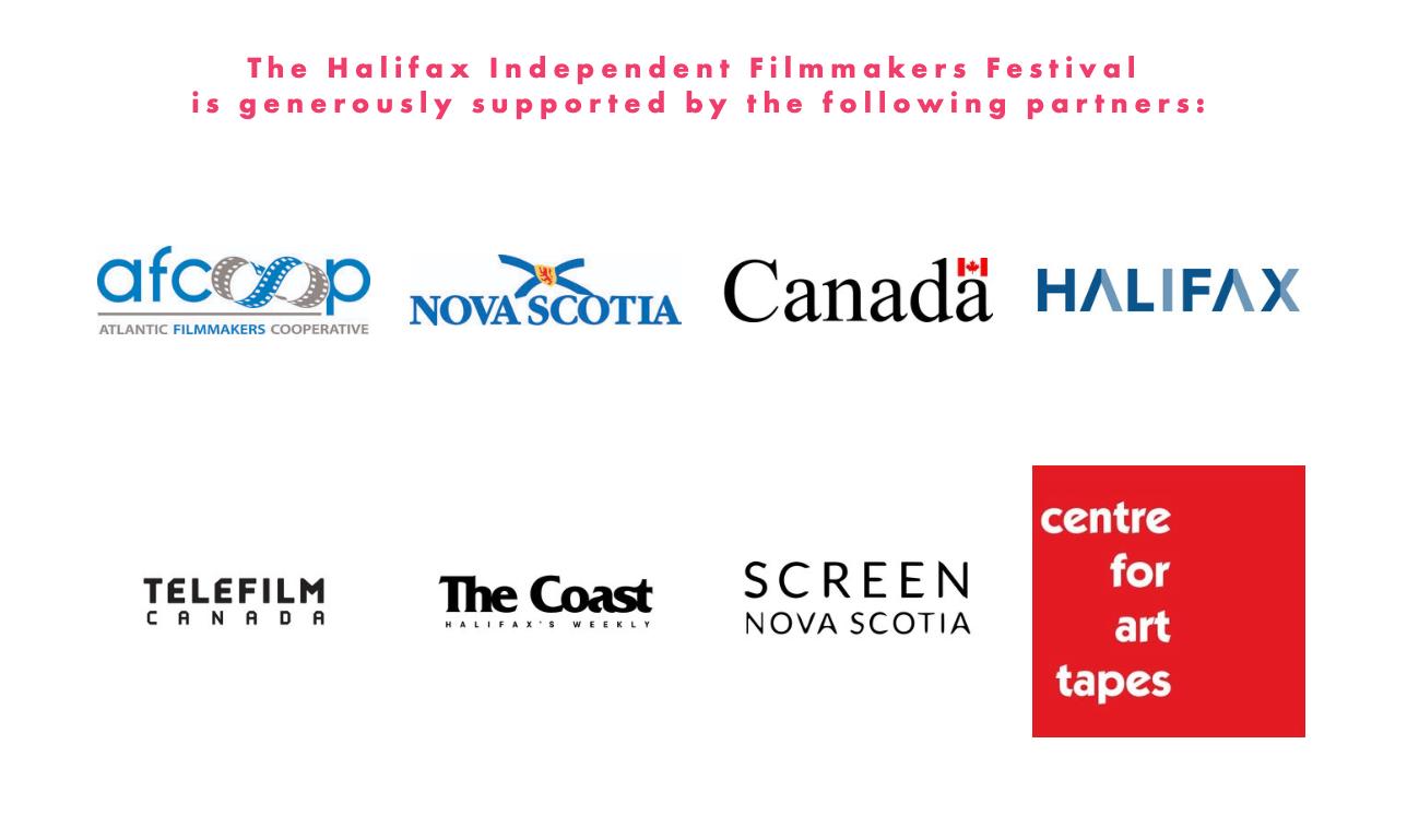 sponsors screenshot.png
