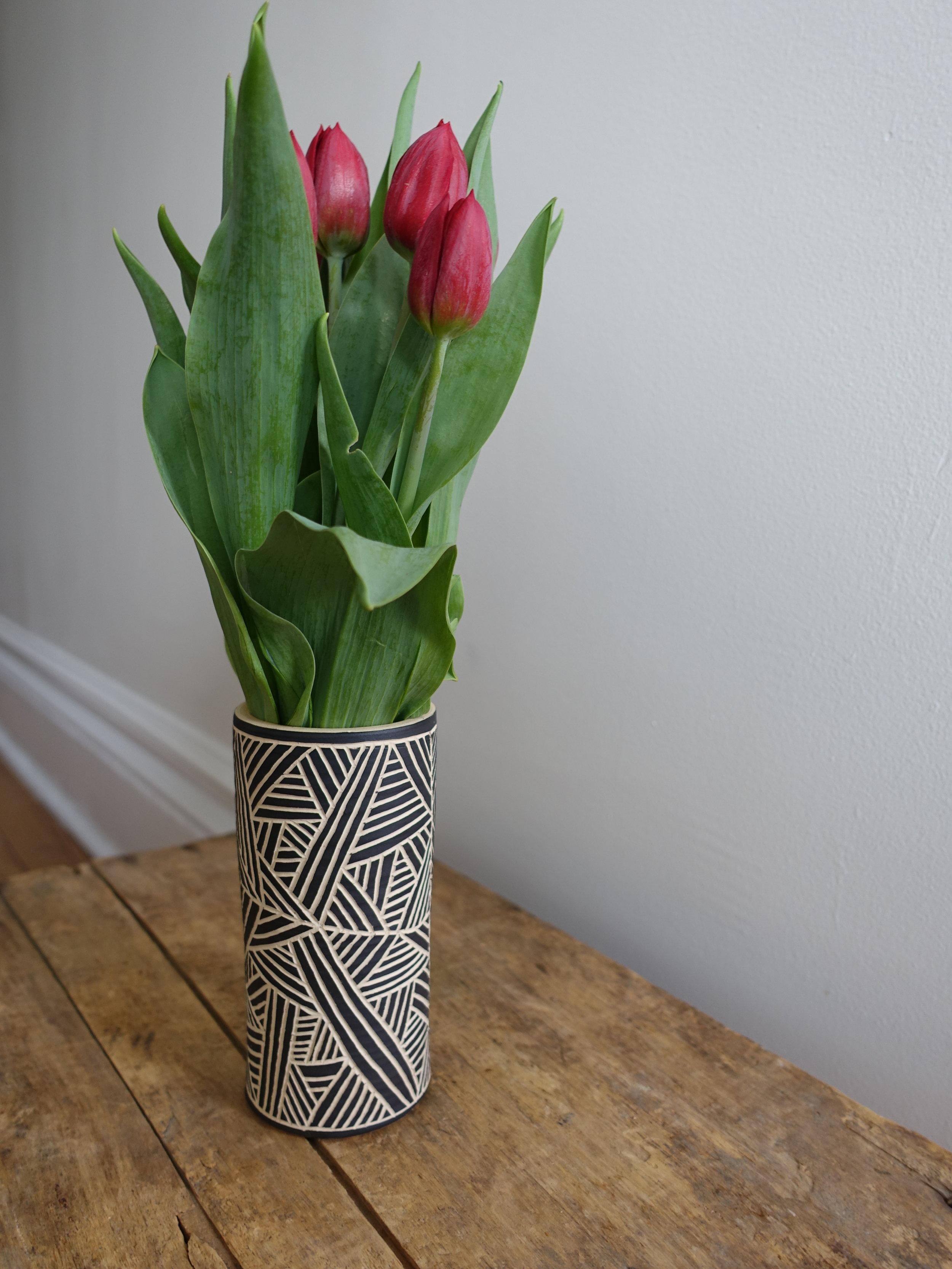 etched vase tulips (1).JPG
