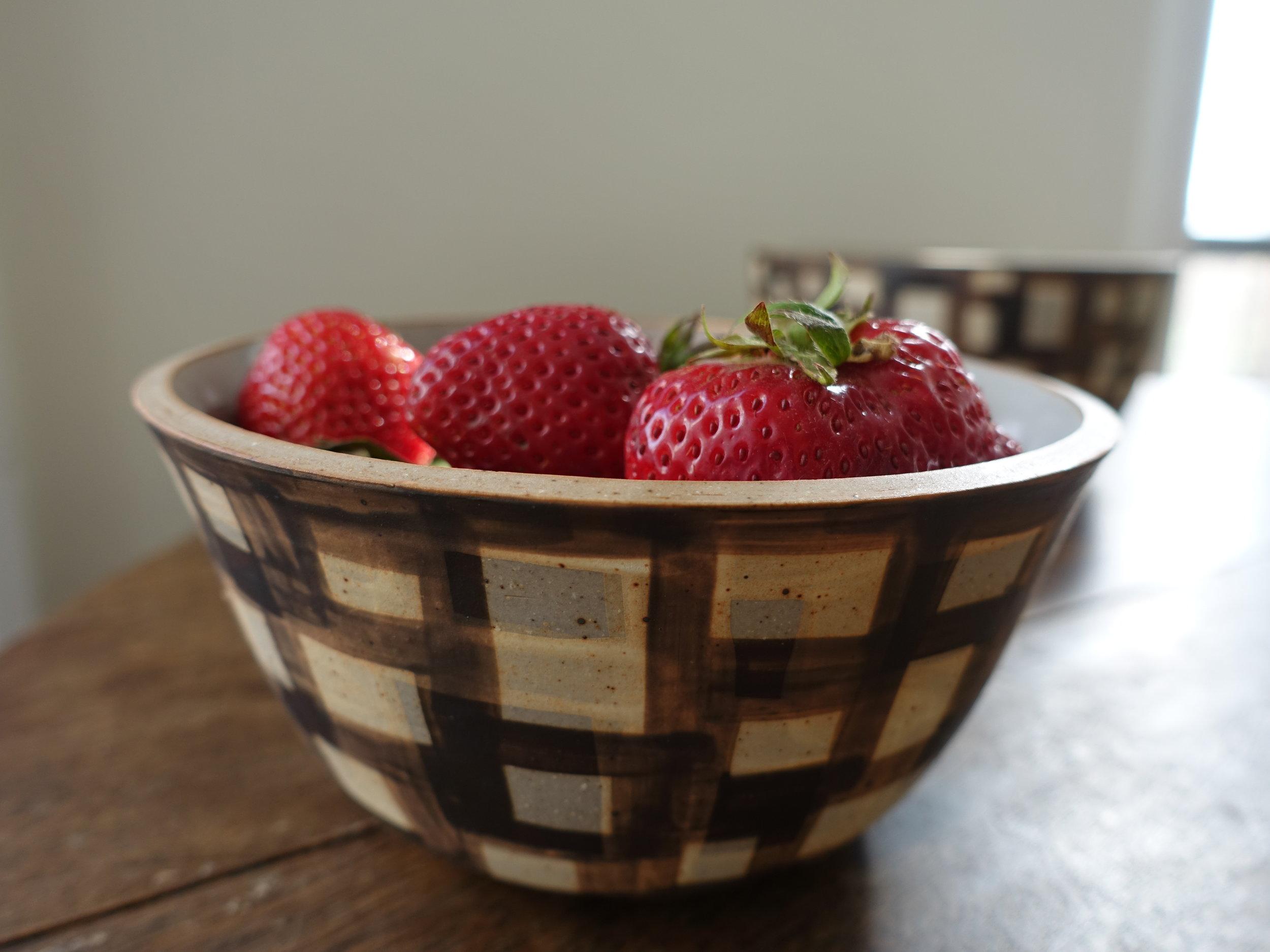 grid bowl strawberries.JPG