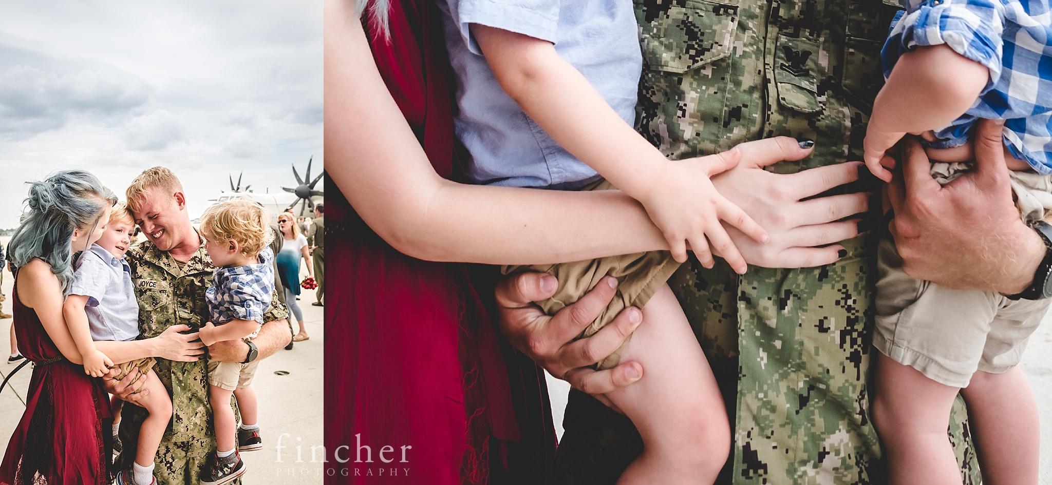 Military_Family_Emotional_Homecoming.jpg