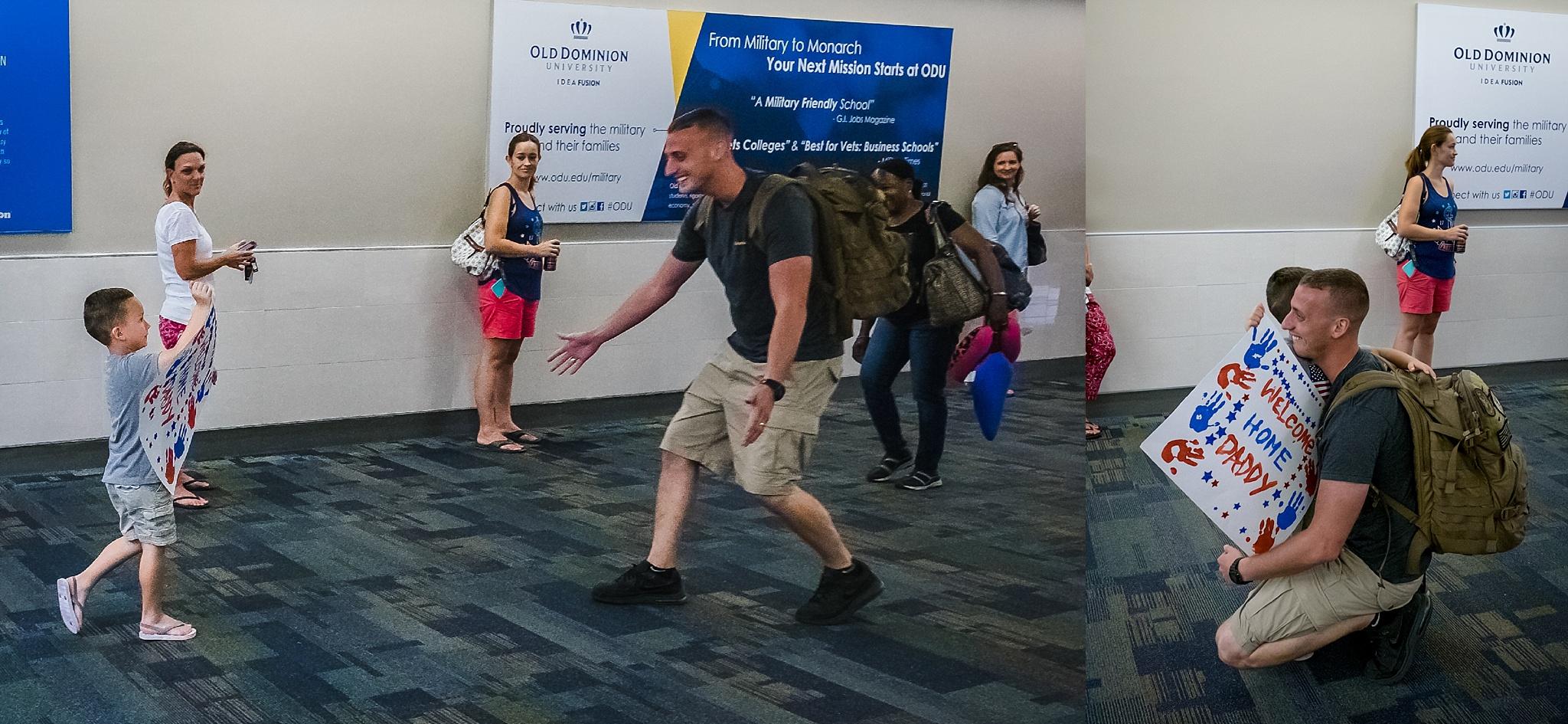 Norfolk_Airport_Navy_Homecoming.jpg