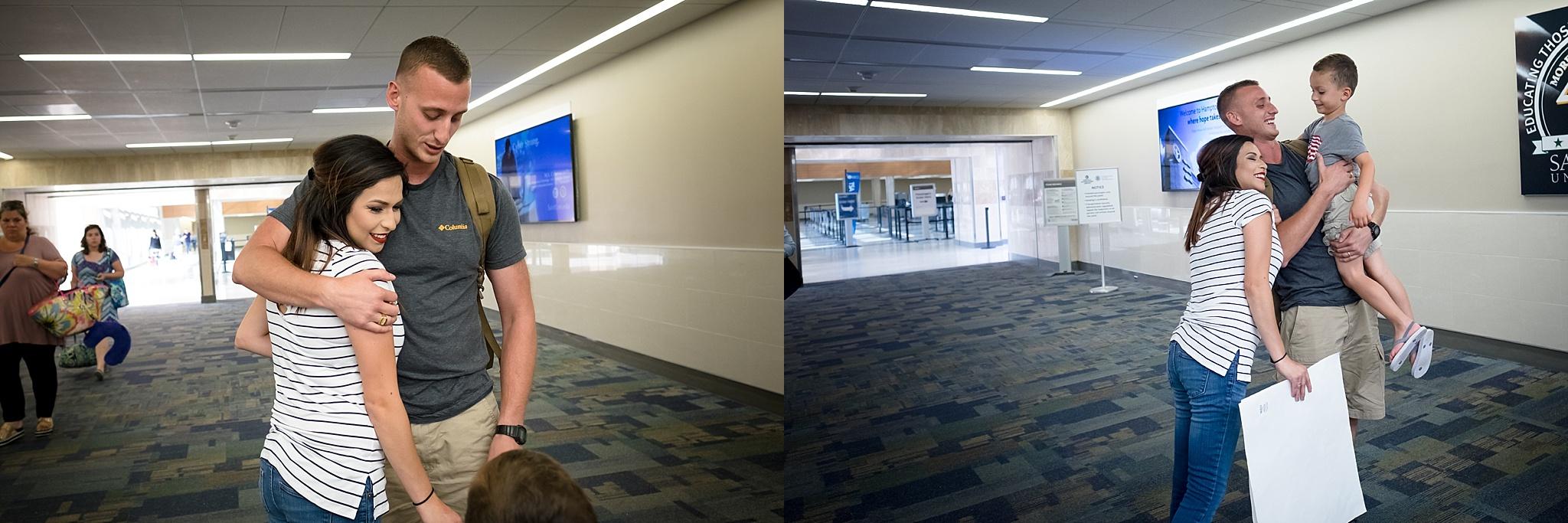 HM-15_Airport_Homecoming.jpg